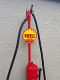Avery-Hardoll Shell pump