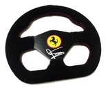 Ferrari ' F1' Steering Wheel