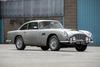 1965 Aston Martin DB5
