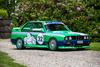 1991 BMW E30 M3 2.5 Race Car