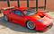 2007 Ferrari 430 Scuderia GT3