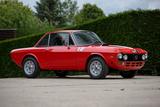 1972 Lancia Fulvia HF 1600