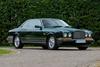 1997 Bentley Continental R