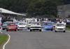 1965 Studebaker Lark Daytona 500*