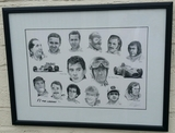 F1 The Legends