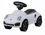 Official Porsche childs car