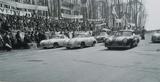 A trio of production-size Porsche images.
