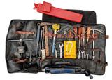 Ferrari 275 GTB toolbag