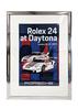 Porsche Rolex 24 hours at Daytona 2019