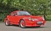 1982 Porsche 911 3.0 SC 'RS Homage'