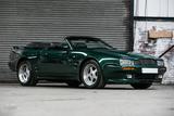 1994 Aston Martin Virage 'Widebody' Volante (6.3-litre)