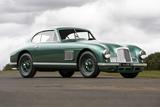 1950 Aston Martin DB2 'Washboard'