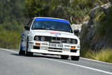 1987 BMW M3 (E30) 'Competition Pack'
