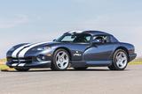 2000 Dodge Viper SRII RT10