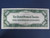 1934 $1000 One Thousand Dollar Bill Currency NOTE Cash Image 2