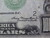 1934 $1000 One Thousand Dollar Bill Currency NOTE Cash Image 7