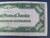1934 $1000 One Thousand Dollar Bill Currency NOTE Cash Image 8