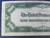1934 $1000 One Thousand Dollar Bill Currency NOTE Cash Image 9
