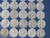 60 Mercury Dimes Various Dates - 146 Grams Image 10