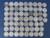 60 Mercury Dimes Various Dates - 146 Grams Image 1