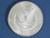 1886-S Morgan Silver Dollar - 26.7 Grams Image 2