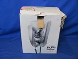 Crosley Electric 1950's Wall Phone – Appears Unused