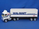 """Nylint Truck & Van – Walmart – Metal & Plastic – 21"""" long"""