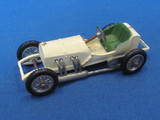 "Lesney Models of Yesteryear 1908 Mercedes No. 10 – 3"" long"
