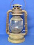 "Dietz No. 2 D-Lite Lantern – 13 1/2"" tall – Made in USA"