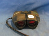 Vivitar PV Series 8x22 Binoculars