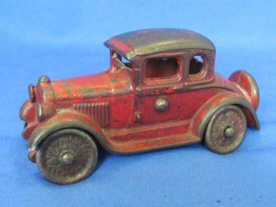 Auction 638: Antiques & Collectibles