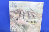 Vintage 1972 Bo Hansson Lord of the Rings Vinyl Record Album – Buddah Records – As shown