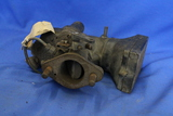 "Vintage Tractor? Carburator - ""Model BB-1 Carter Carbuerators St. Louis"" -7"" W x 9"" L X 3"" D"