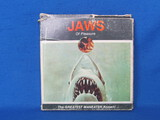 "Vintage Tripe X Movie ""Jaws of Pleasure"" 1976 – Assuming this is 8mm"