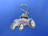 Ford Tractor Watch FOB of the Month