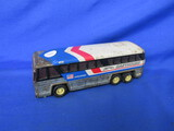 1979 Buddy L Greyhound Metal Bus