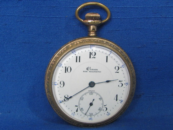 Auction 670: Coins, Watches, Jewelry