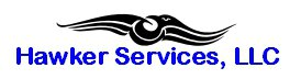 Hawker Services, LLC