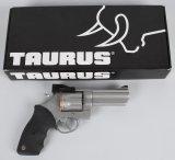 premier firearms & military auction