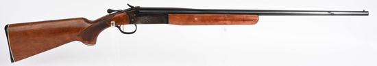 WINCHESTER MODEL 37A SINGLE BARREL .410