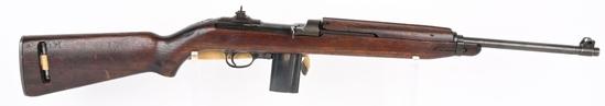 FINE EARLY WW2 INLAND M1 CARBINE