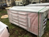 UNUSED SUIHE 7' 10DRAWER WORKBENCH/TOOL CABINET