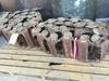 STEEL TRACKS SUITES BOBCAT 773