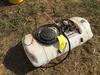 FIMCO 15 GAL ELECTRIC SPRAYER