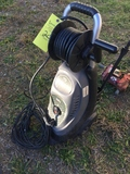 TASK FORCE ELECTRIC PRESSUE WASHER