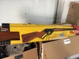 DAISY RED RIDER BB GUN