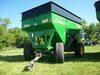 Demco 365 Grain Wagon