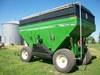 Brent 544 Grain Wagon