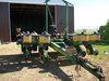 John Deere 7200 10x30 Planter