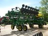 "2012 John Deere 1790 24 Row 20"" Planter"